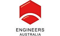 0002_Engineers-Australia1